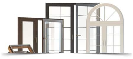 Door, Window and Garage Door Repair Bristol