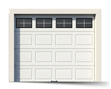 Door, Window and Garage Door Repair Bristol